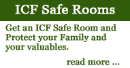 ICF Safe Room Information